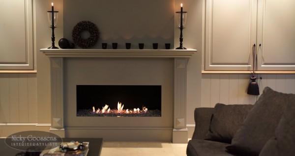 Nicky Goossens | Huis en Interieur
