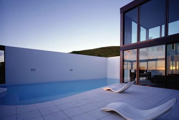 Villa Glas
