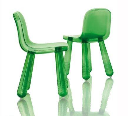 Design Stoelen Marcel Wanders