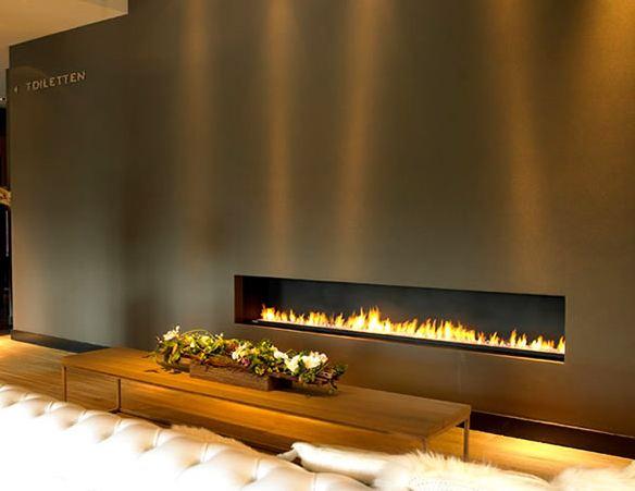 open haarden modern en hedendaags huis en interieur. Black Bedroom Furniture Sets. Home Design Ideas