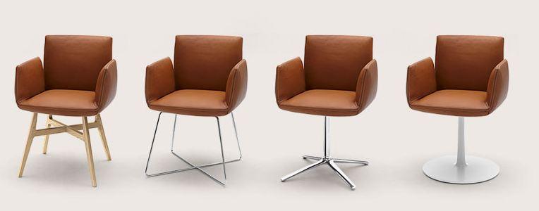 Design stoel : Huis en Interieur