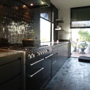 2do keuken