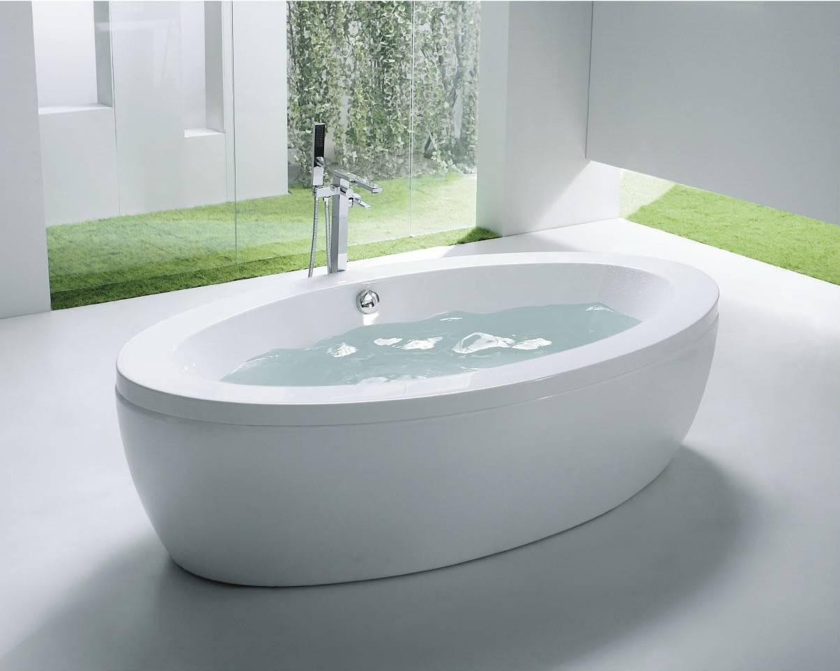 Je badkamer de juiste douche voor een kleine badkamer huis en interieur for Modern douche bad