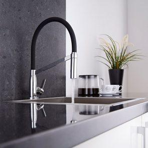 design keukenkraan